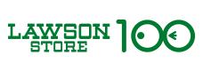 ローソンストア100中野南台店